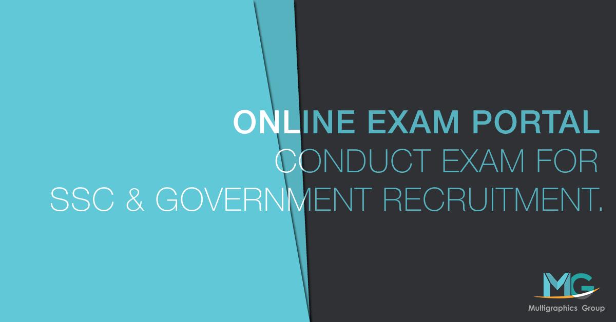 Utility Of Online Exam