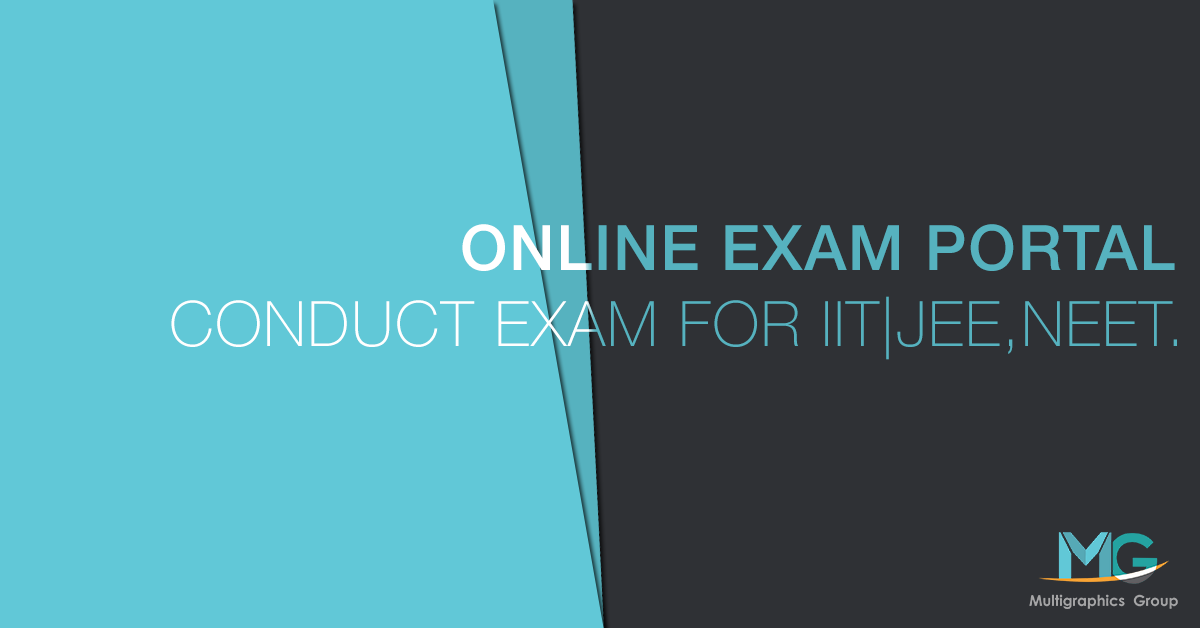 ADVANTAGES OF ONLINE EXAMINATION SOFTWARE FOR STUDENTS AND INSTITUTIONS
