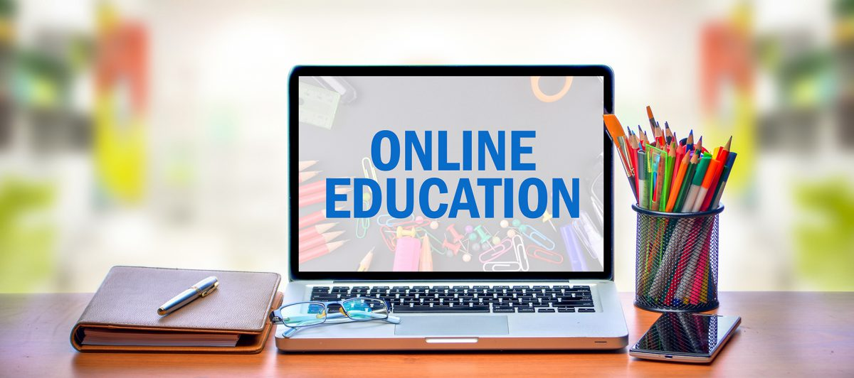 Current Trends in Online Education