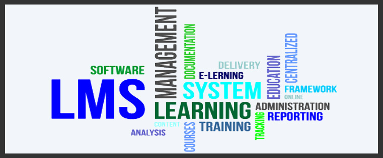 How Does an LMS Benefit HR Training?