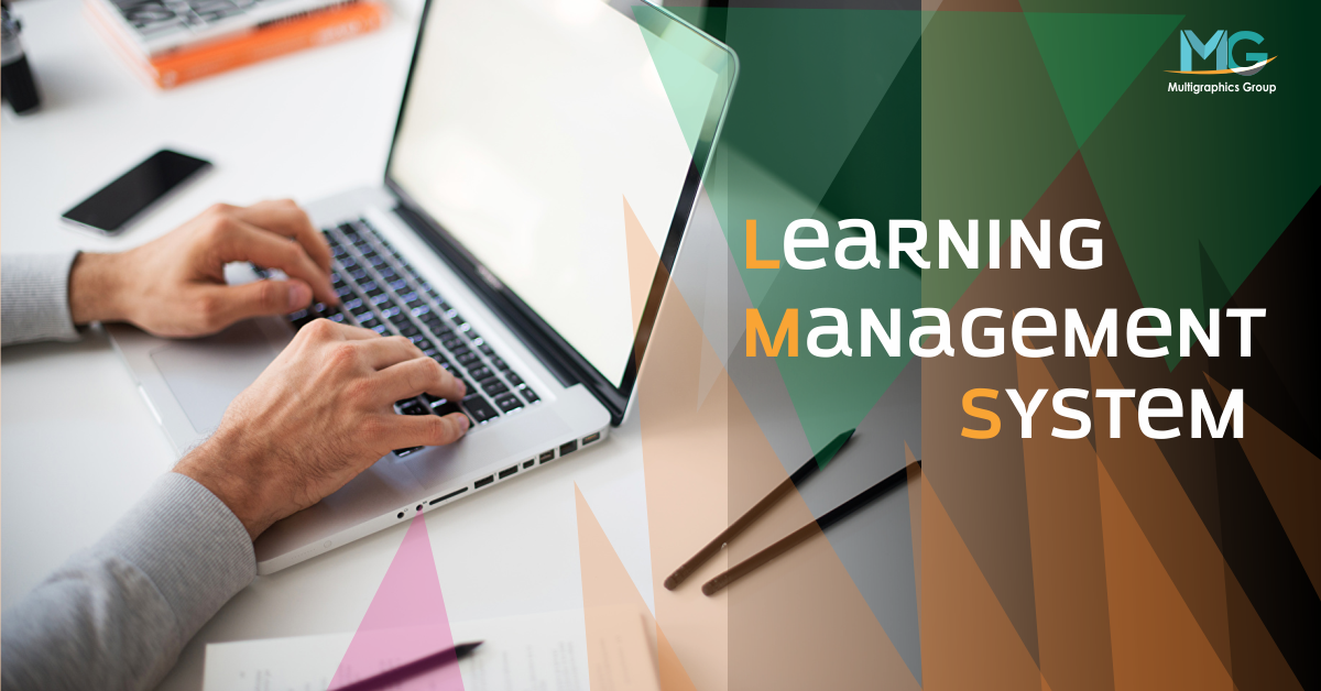 Learning Management System