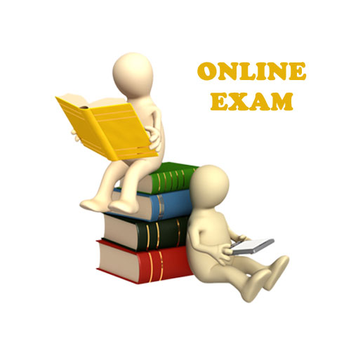 Best Online Test Software