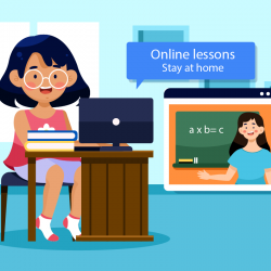 Best eLearning Solution