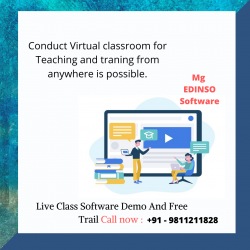 Live Class Solution