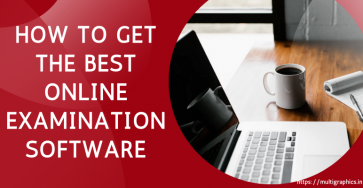 Best Online Examination Software